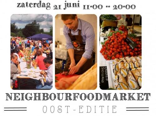 Neighbourhood-Food-Market1