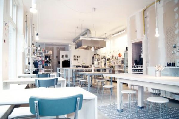 culinaire-werkplaats