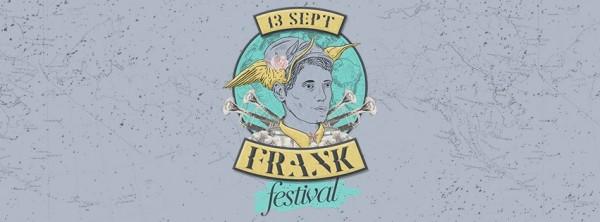 frank-festival