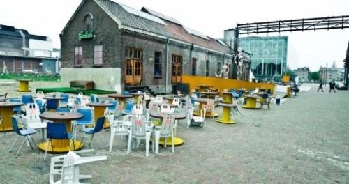 popupweek-amsterdam