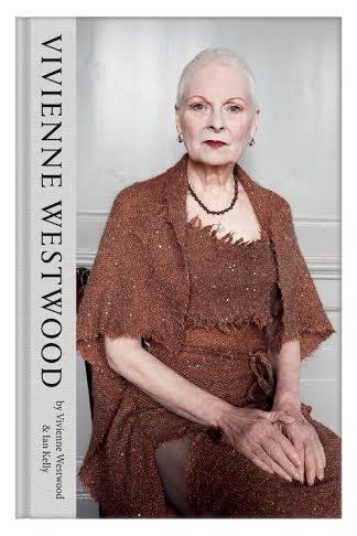 vivian-westwood-boek