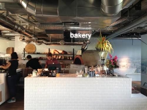 27-bakery-25hhotel
