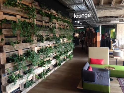 27-lounge-25h