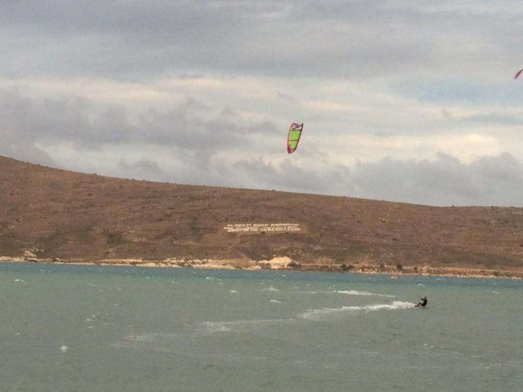 alacati-windsurfing