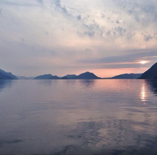 alesund-geirangerfjord