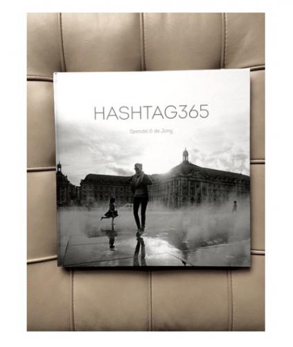 hashtag-365