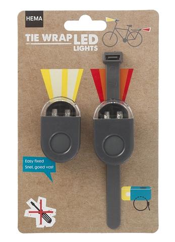 hema-fietslamp