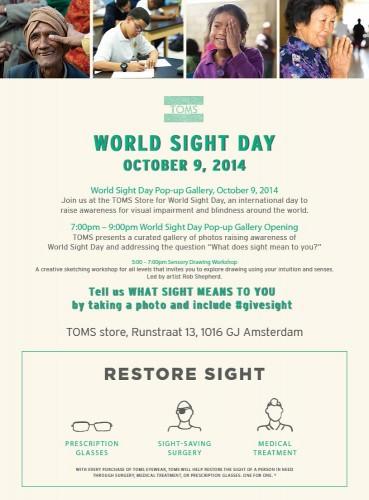 worldsightday