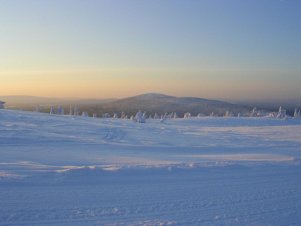 145829-Lapland Levi-4561f0-large-1413903790