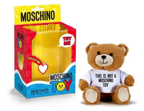 Moschino-Toy-fragrance-unisex