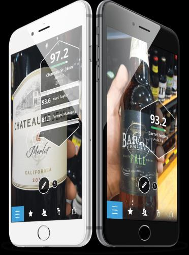 next-glass-app