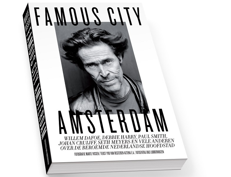 the-famous-city-amsterdam