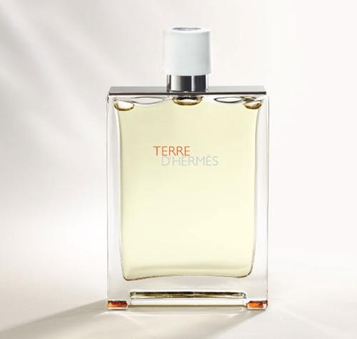 terre-dhermes-eau-tres-fraiche