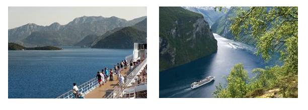 grand tours cruises