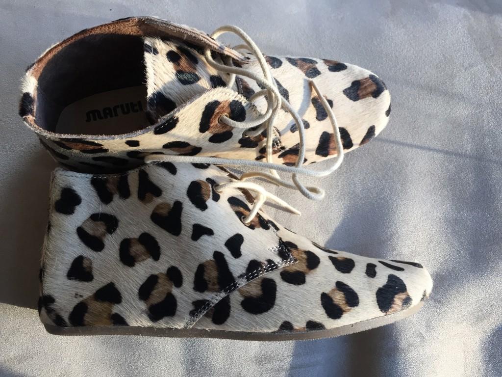 maruti-cheetah-gimlets