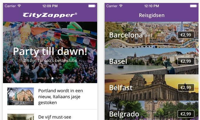 cityzapper-app-mons