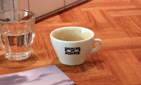 hoofdkantoor-koffie-rotterdam