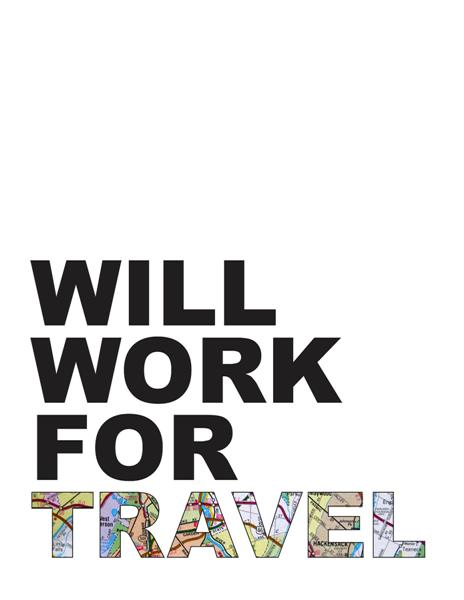 travel-quote-15