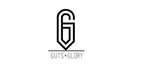 guts-glory-amsterdam.jpg