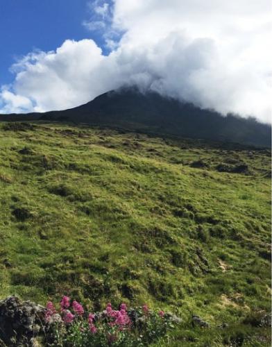 azoren-mont-pico.jpg