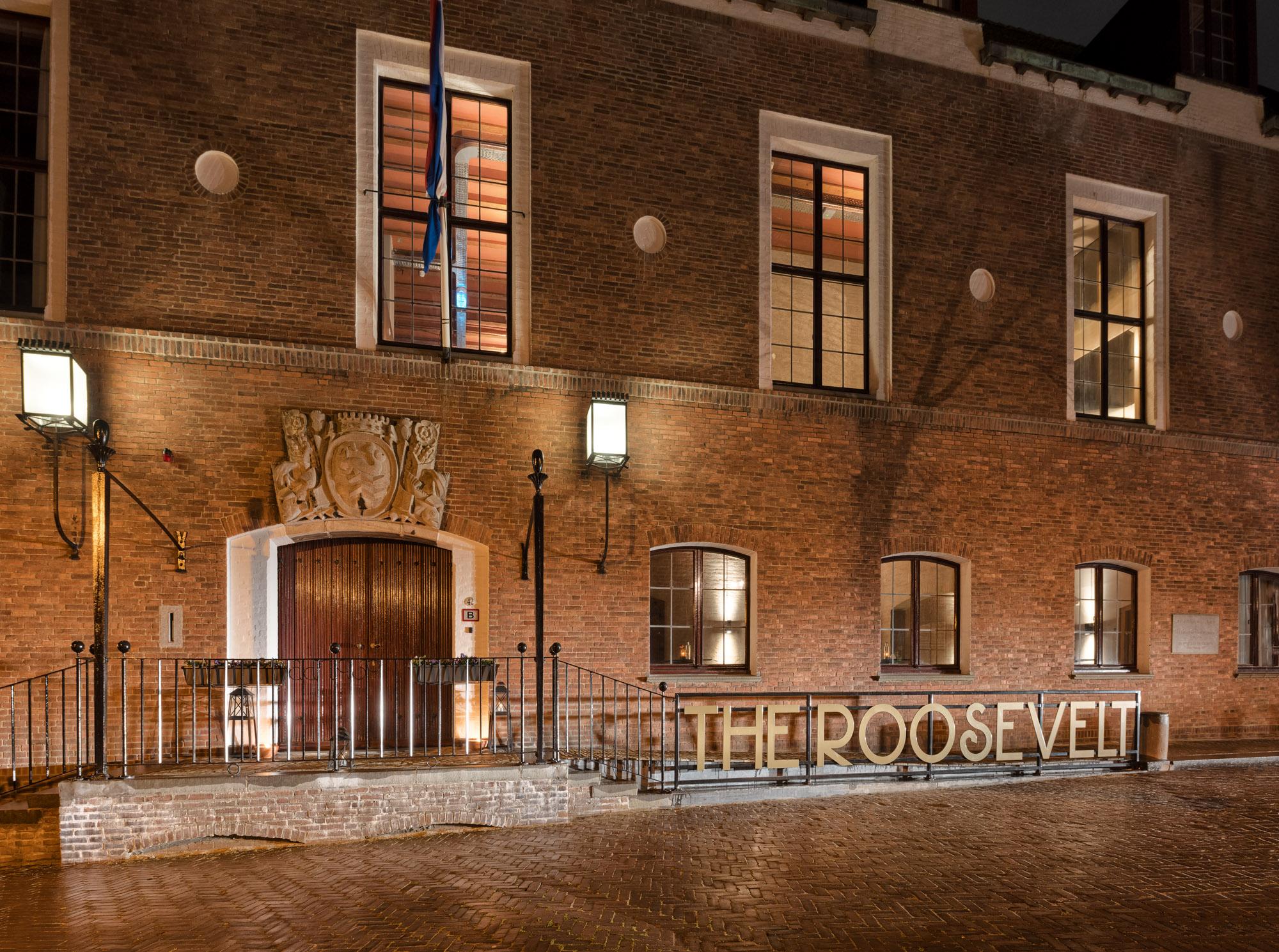 estida-hotel-the-roosevelt-middelburg-gevel