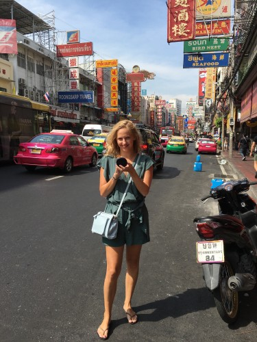 sabine-chinatown