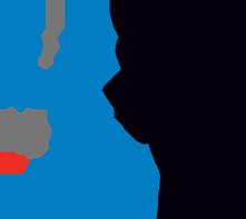 Logo IDFA 2016