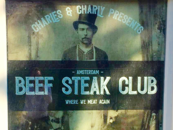 weekendtips-club-beefsteak-the
