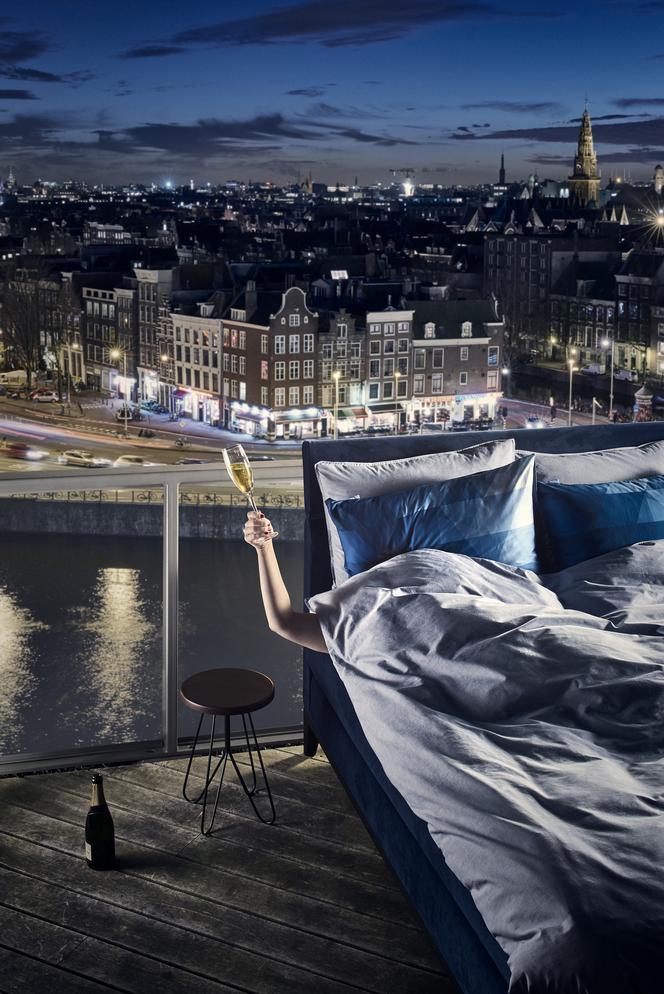 weekendtips-hotelnacht