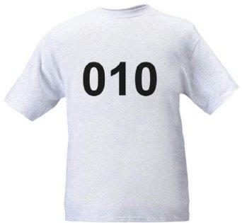 rotterdam 010