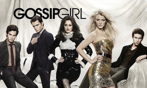 gossip girl saison 6
