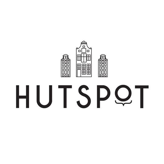 amsterdam hutspot