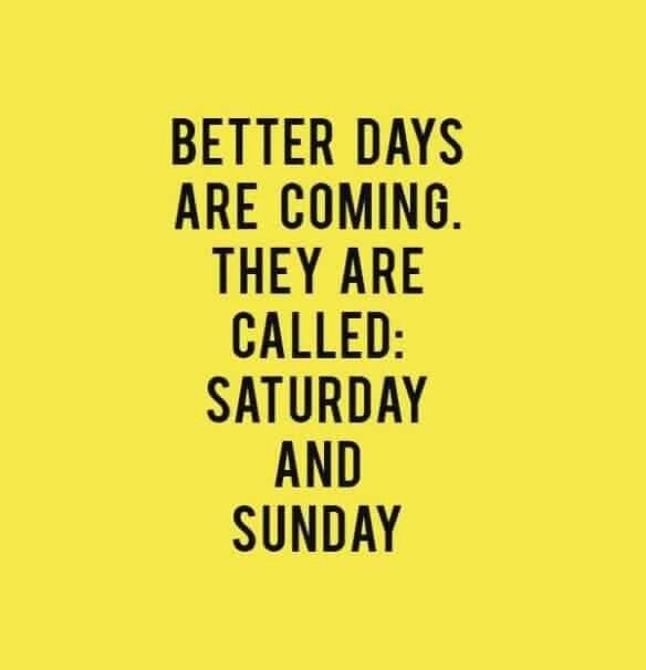 weekendtips-amsterdam-week-7