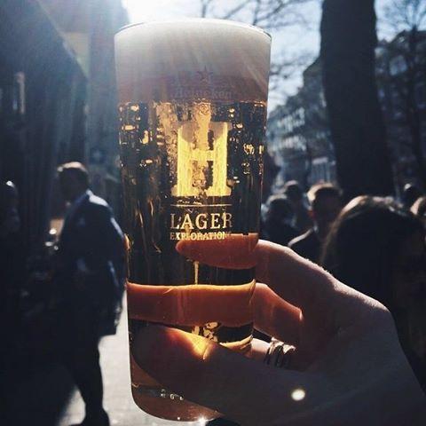 h41-bier-zomerdorst