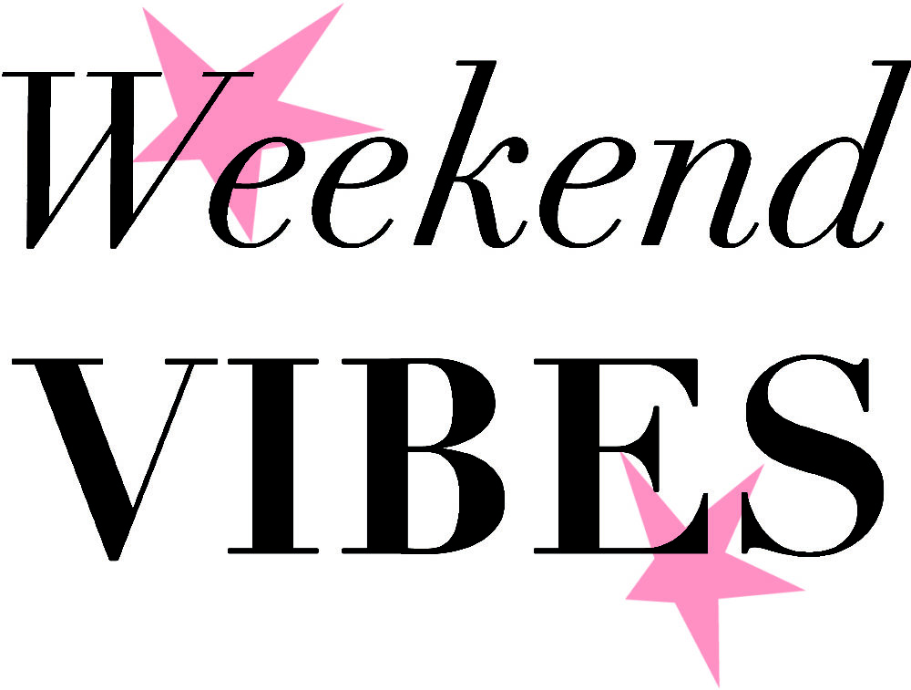 weekendtips week 23 juni 2018