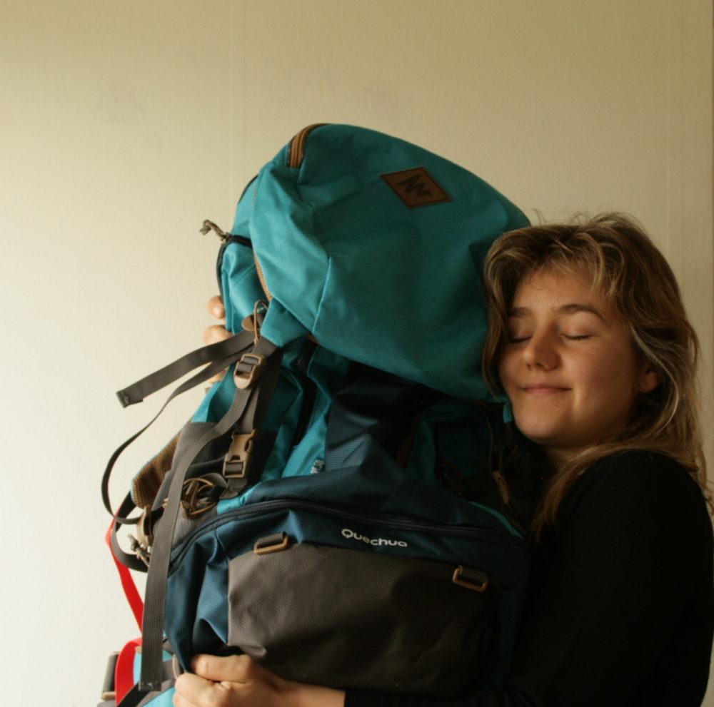 Luxe_van_een_backpack