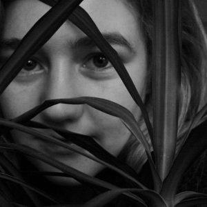 Iris Oosterloo