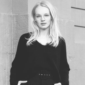 Karien Anne