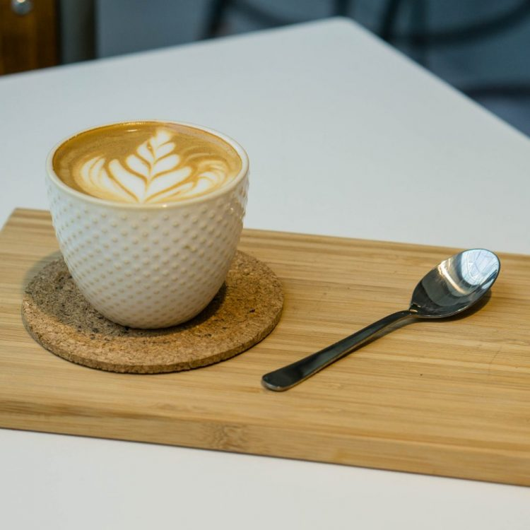 maker cafe amsterdam