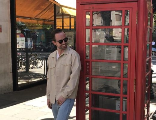 Londen-Jeffrey-Yourambassadrice