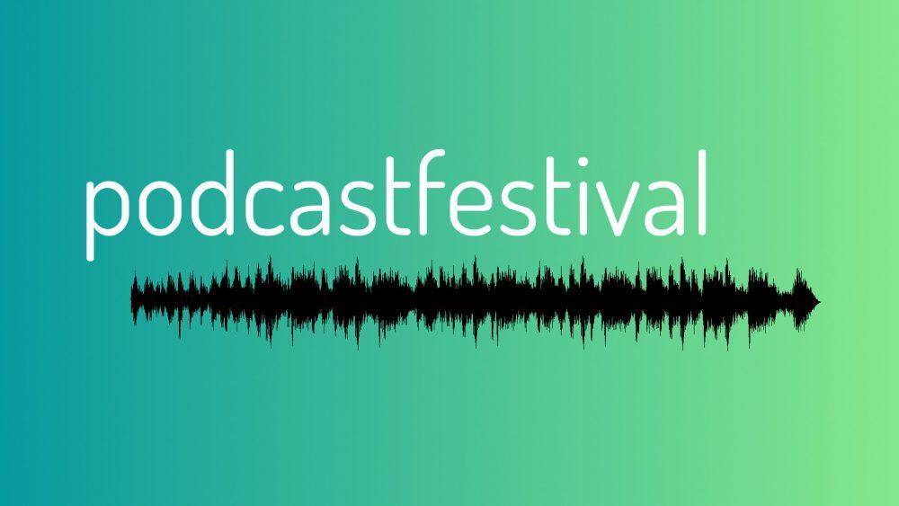 Podcastfestival LAB111