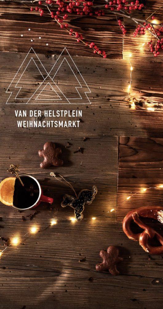 kerstmarkt de pijp
