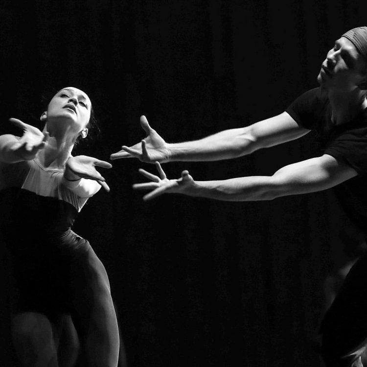 nationale opera en ballet