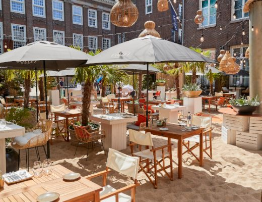 SofitelLegendTheGrandAmsterdam-The-Grand-Beach-amsterdam