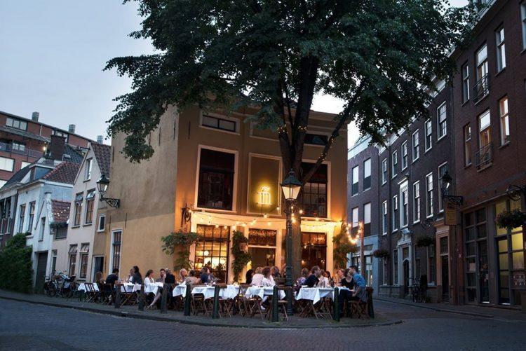 den-haag-restaurant-n-terras