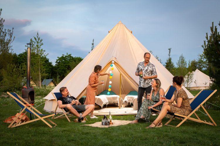 kallumaan-camping