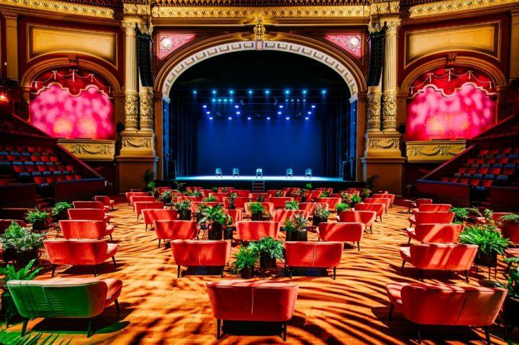 carre-amsterdam-theater