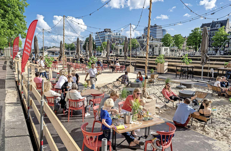 carreterras-amsterdam-drijvend-magerebrug