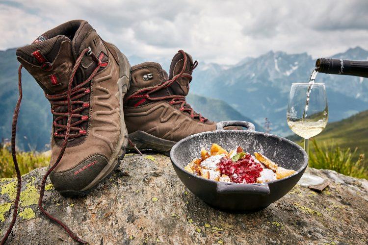 culinary-way-of-st-jacob-ischgl-oostenrijk-hiken-eten