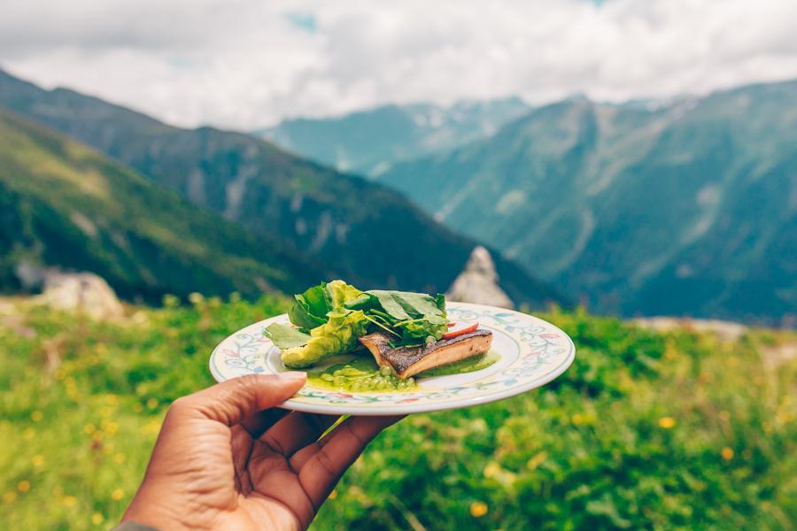 culinary-way-of-st-jacob-ischgl-oostenrijk